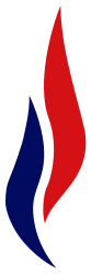 Logo_Front_National
