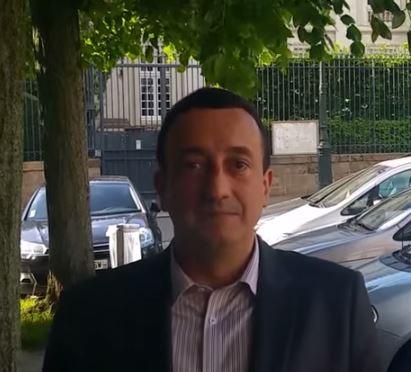 Bulletin-vidéo-n.1JPG