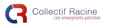 logo-Racine-web8