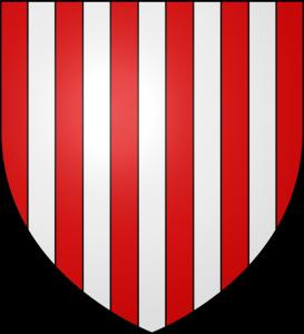 Blason_ville_fr_La_Palisse