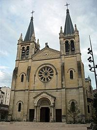 Église_Saint-Louis_131011