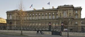 Quai_d'Orsay_Paris