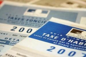 impôts-locaux