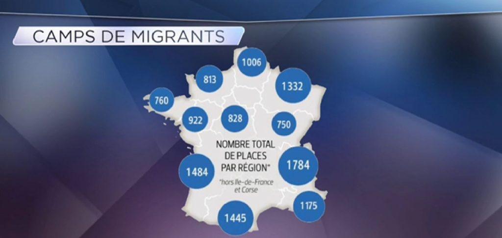 migrantsfrance